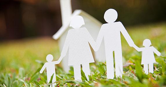 McClintock Insurance image 8