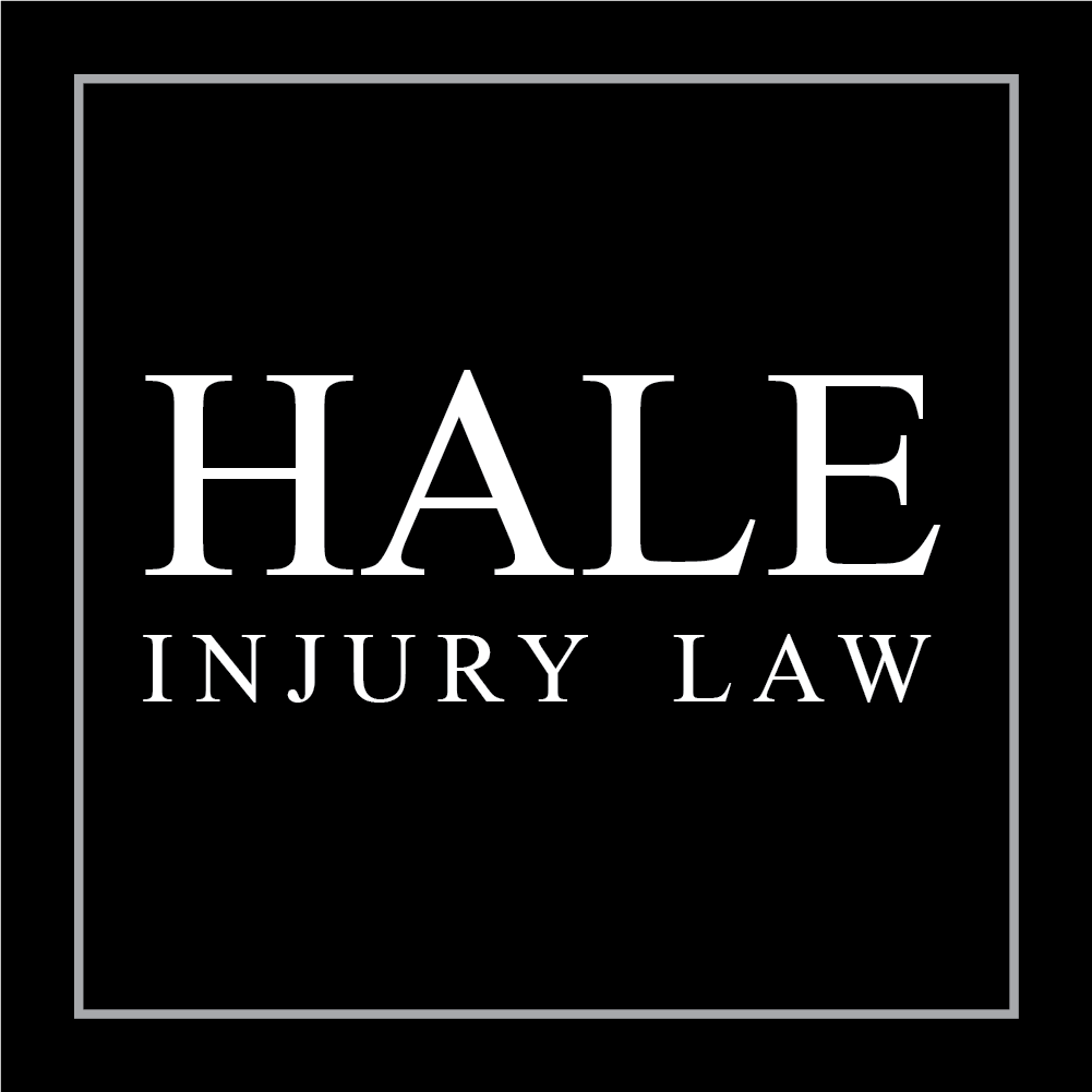 Hale Injury Law