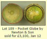 Peter Francis Auctioneers Ltd