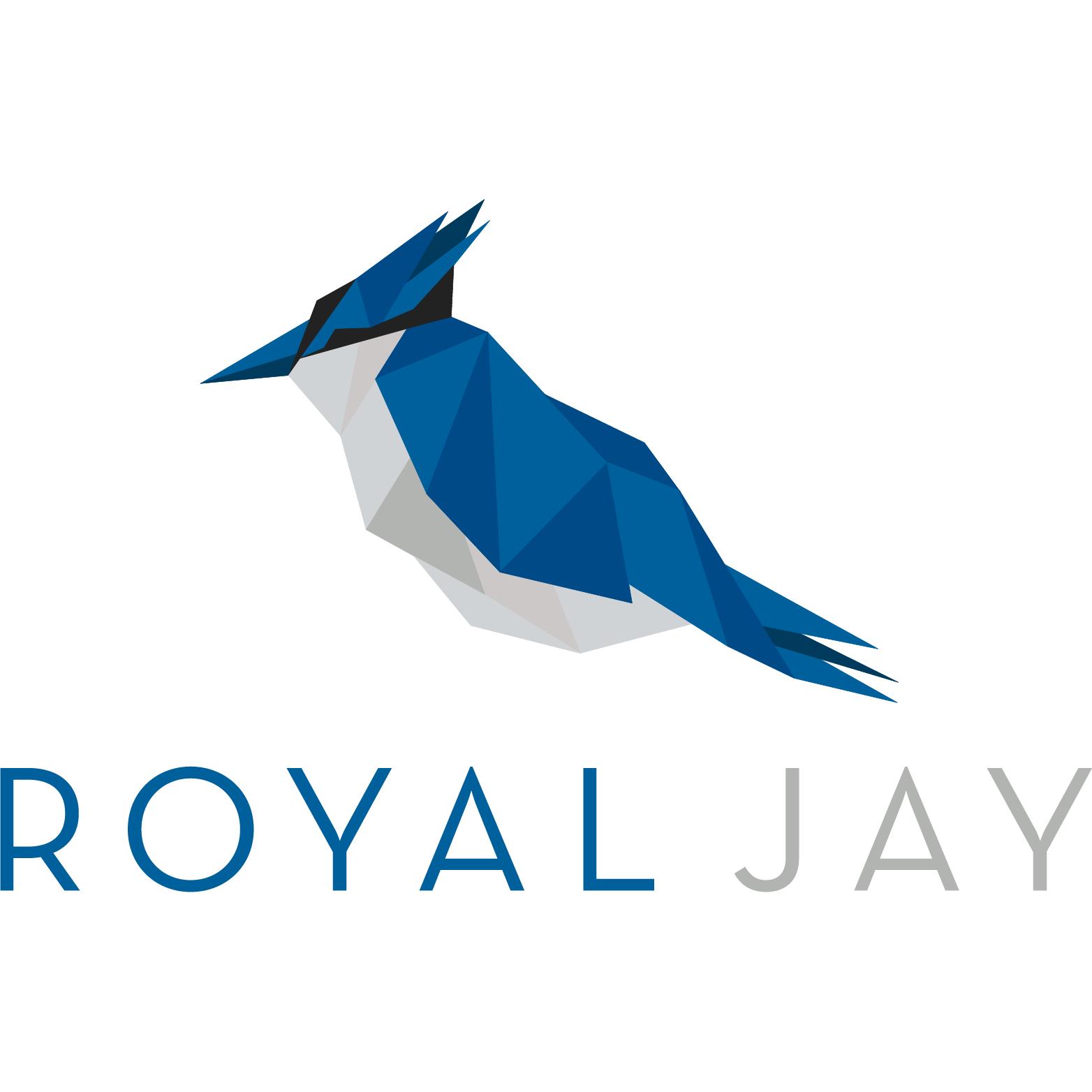 Royal Jay