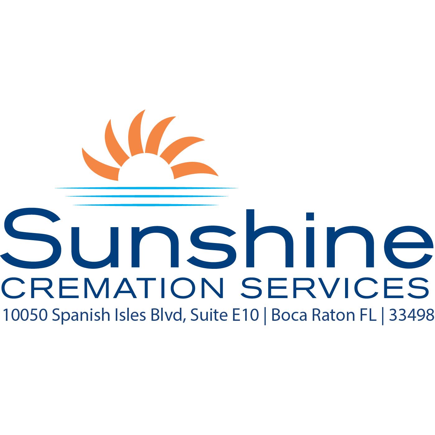 Sunshine Cremation Services