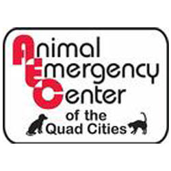 Animal Emergency Center Of The Quad Cities in Bettendorf, IA, photo #1