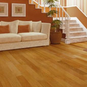 Mundy's Floor Sanding & Finishing Contractor - Mooresville, NC 28115 - (980)621-7110 | ShowMeLocal.com