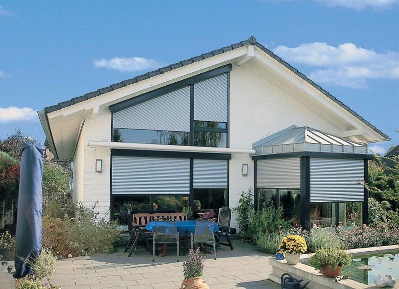 bastasol zonwering amp outdoor living bv gordijnen