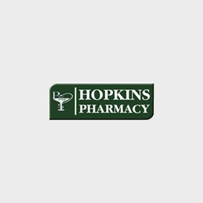 Hopkins Pharmacy