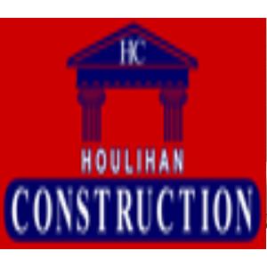 Houlihan Construction