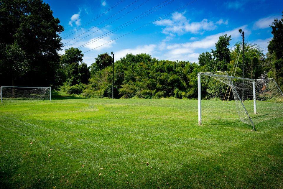 Pinehurst on Providence image 13