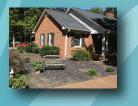 Dan River Window Company, Inc. image 3