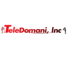 TeleDomani, Inc
