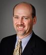 Robert Marronaro - TIAA Wealth Management Advisor image 0