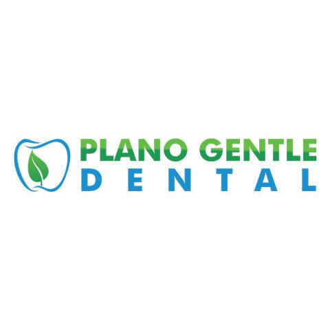 Plano Gentle Dental