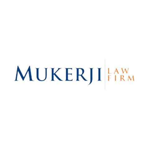Mukerji Law Firm