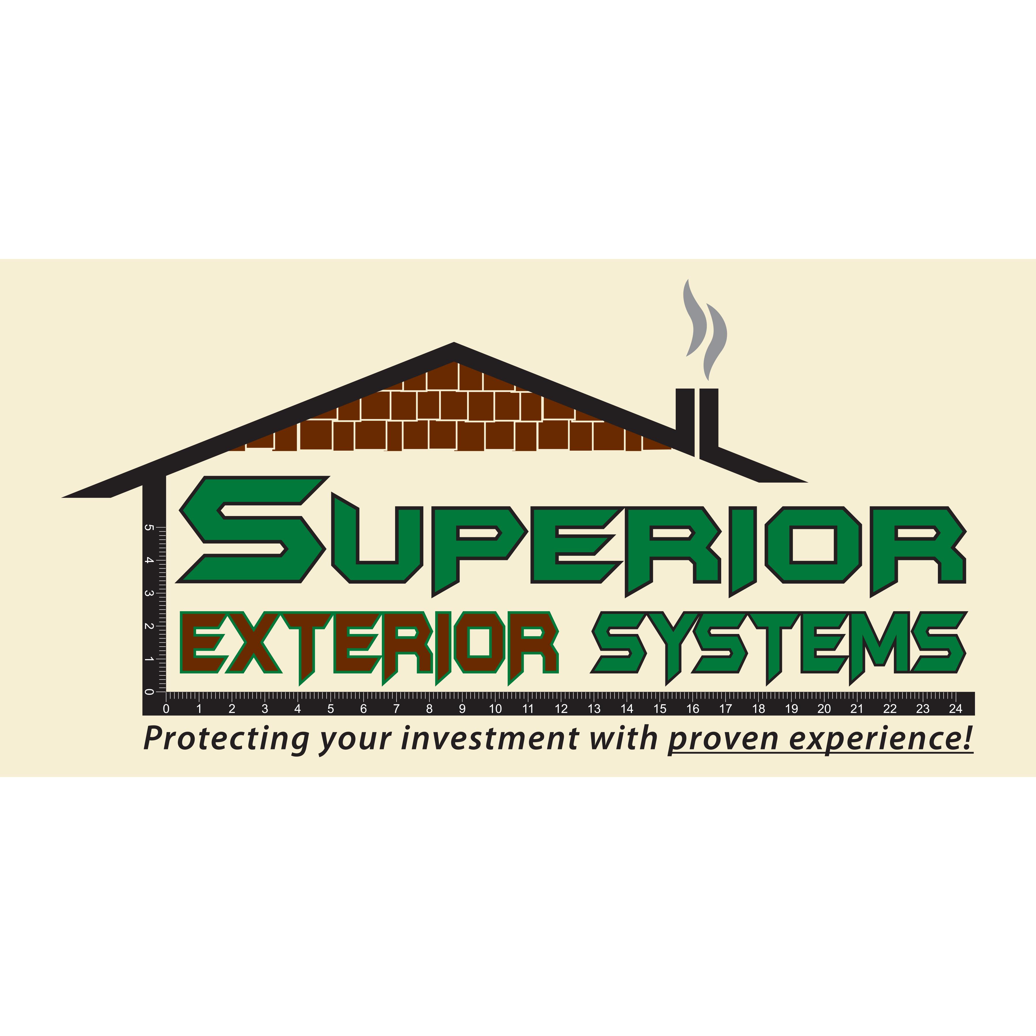 Portland Superior Exterior Systems