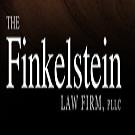 The Finkelstein Law Firm, PLLC