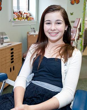 Koen Orthodontics Tommy J. Koen, Dmd image 1