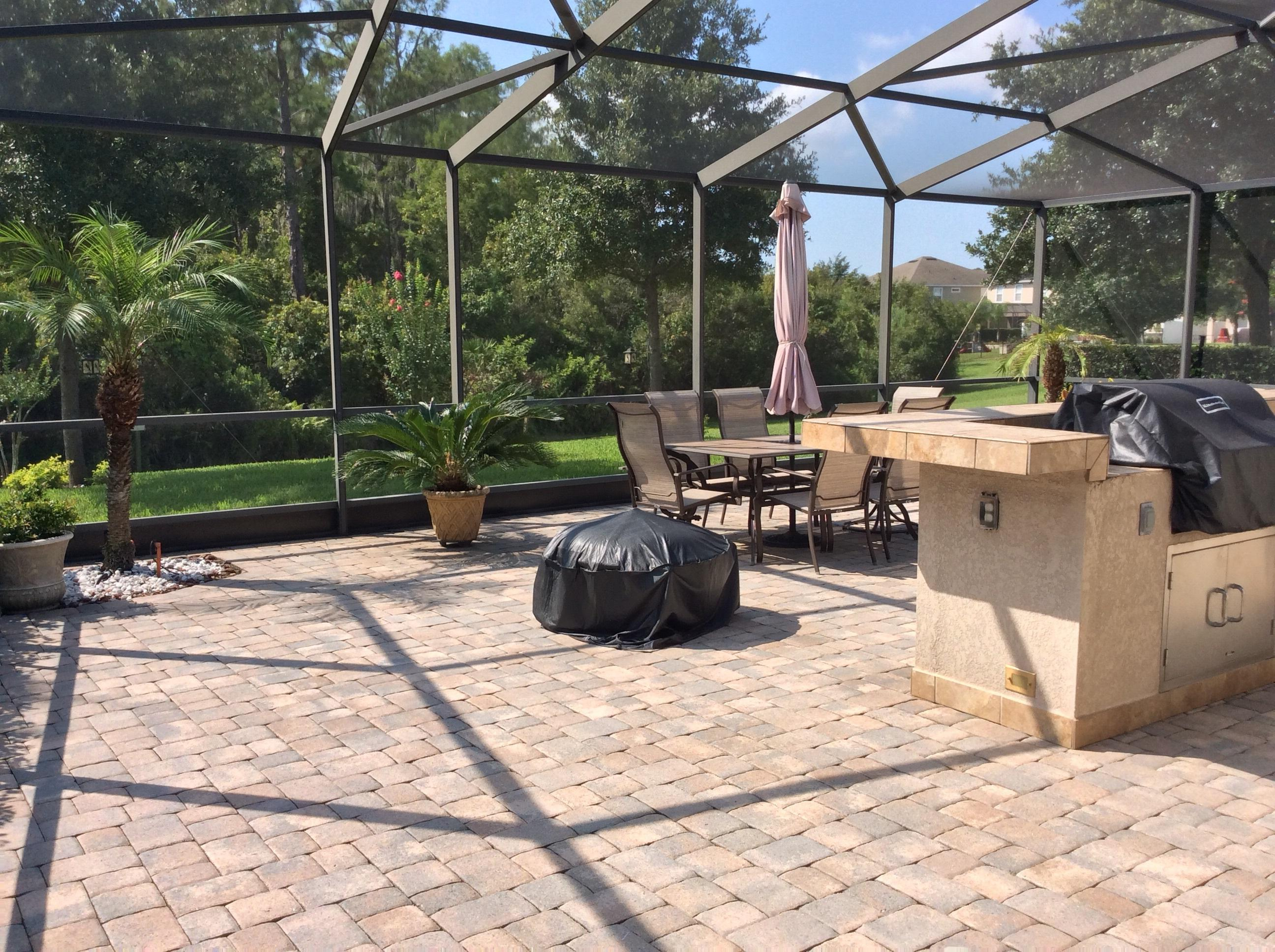 WeKnowNona- The Maycumber Home Selling Team image 14
