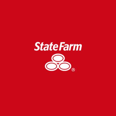 State Farm Insurance - Brian Moore