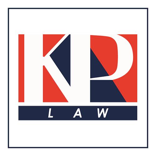 KP Law