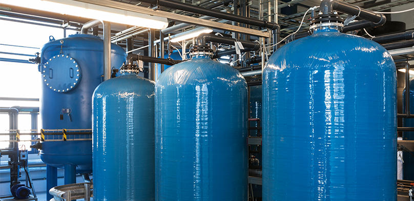 A B C Water Conditioning Service image 3