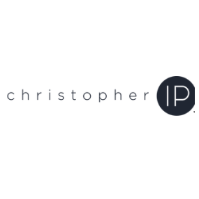 Christopher Intellectual Property Law, PLLC