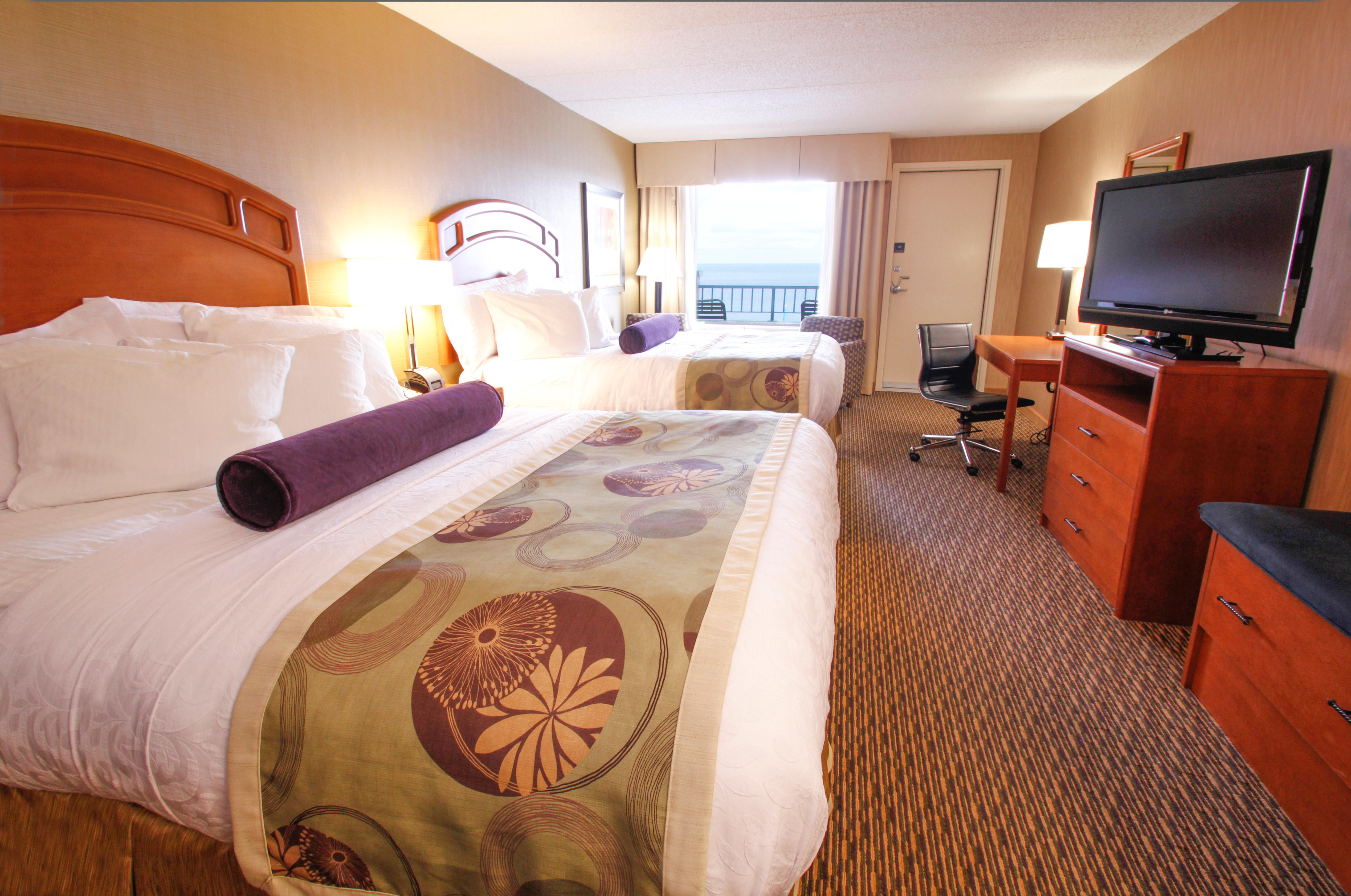 The Inn on Lake Superior image 4