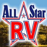 AllStar RV