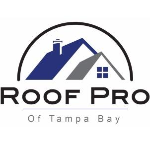Roof-Pro of Tampa Bay