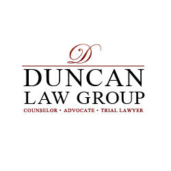 Duncan Law Group