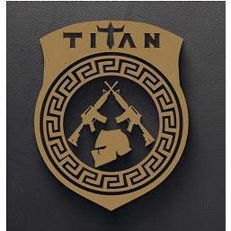 Titan Armaments