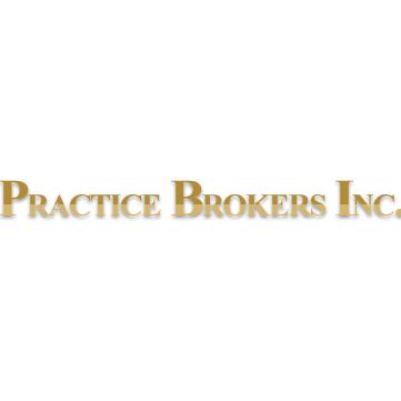 Practice Brokers, Inc.