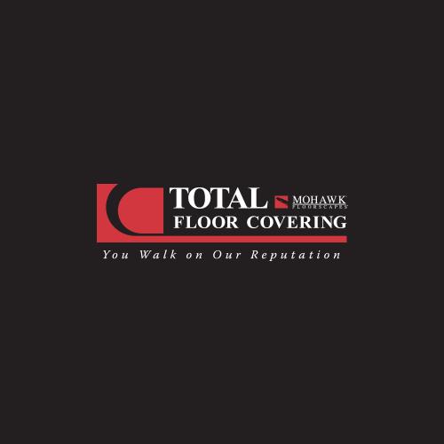 Total Floor Covering