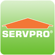 SERVPRO of South Euclid/Lyndhurst/Pepper Pike