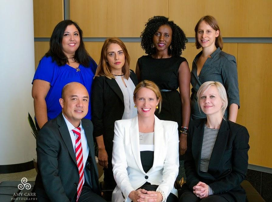 Uriarte & Carr, LLP image 1