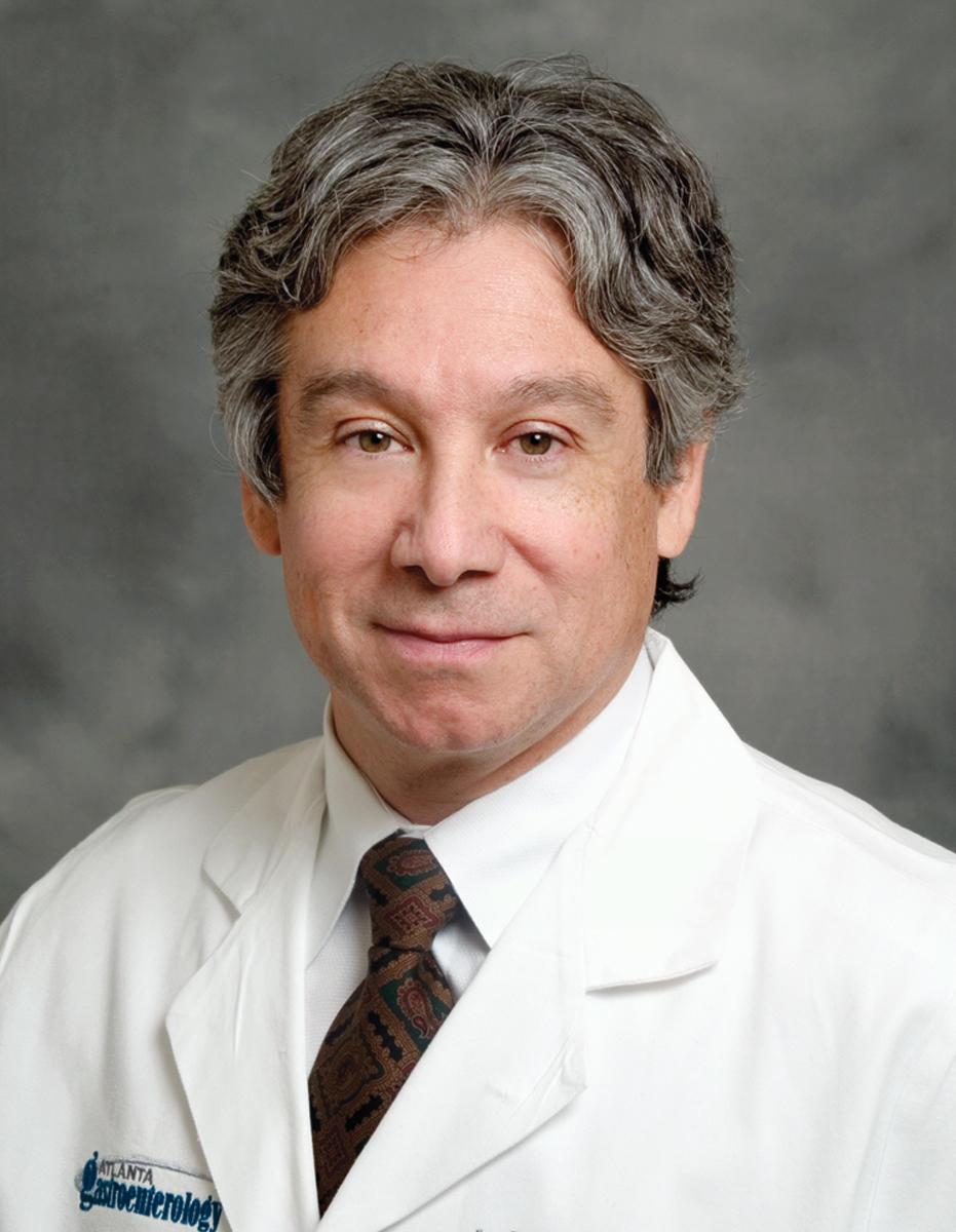 Image For Dr. Luis M. Galvez MD