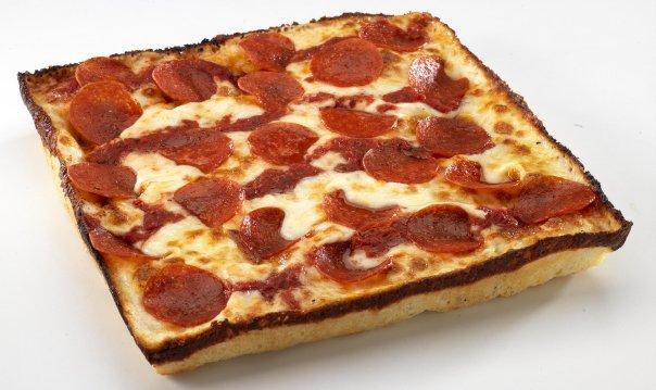 Guido's Premium Pizza Oxford image 0