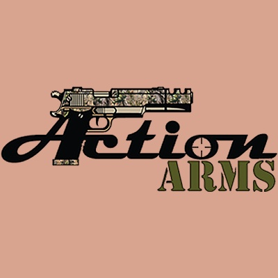 Action Arms image 0