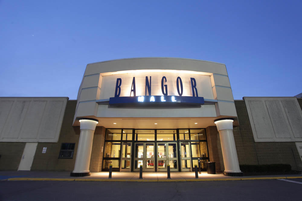 The Bangor Mall is one of the popular shopping malls in Maine with more than 73 stores. The shopping center you can visit at: Stillwater Ave, Bangor, ME Find and choose store on the list below placed at Bangor Mall. List contains the best brand names and designer stores.5/5(7).