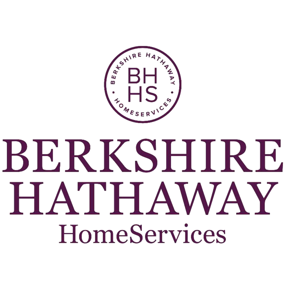 Maura Bain   Berkshire Hathaway HomeServices Towne Realty