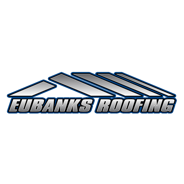 Eubanks Roofing, LLC
