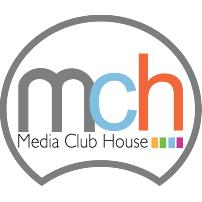 Media Club House Inc