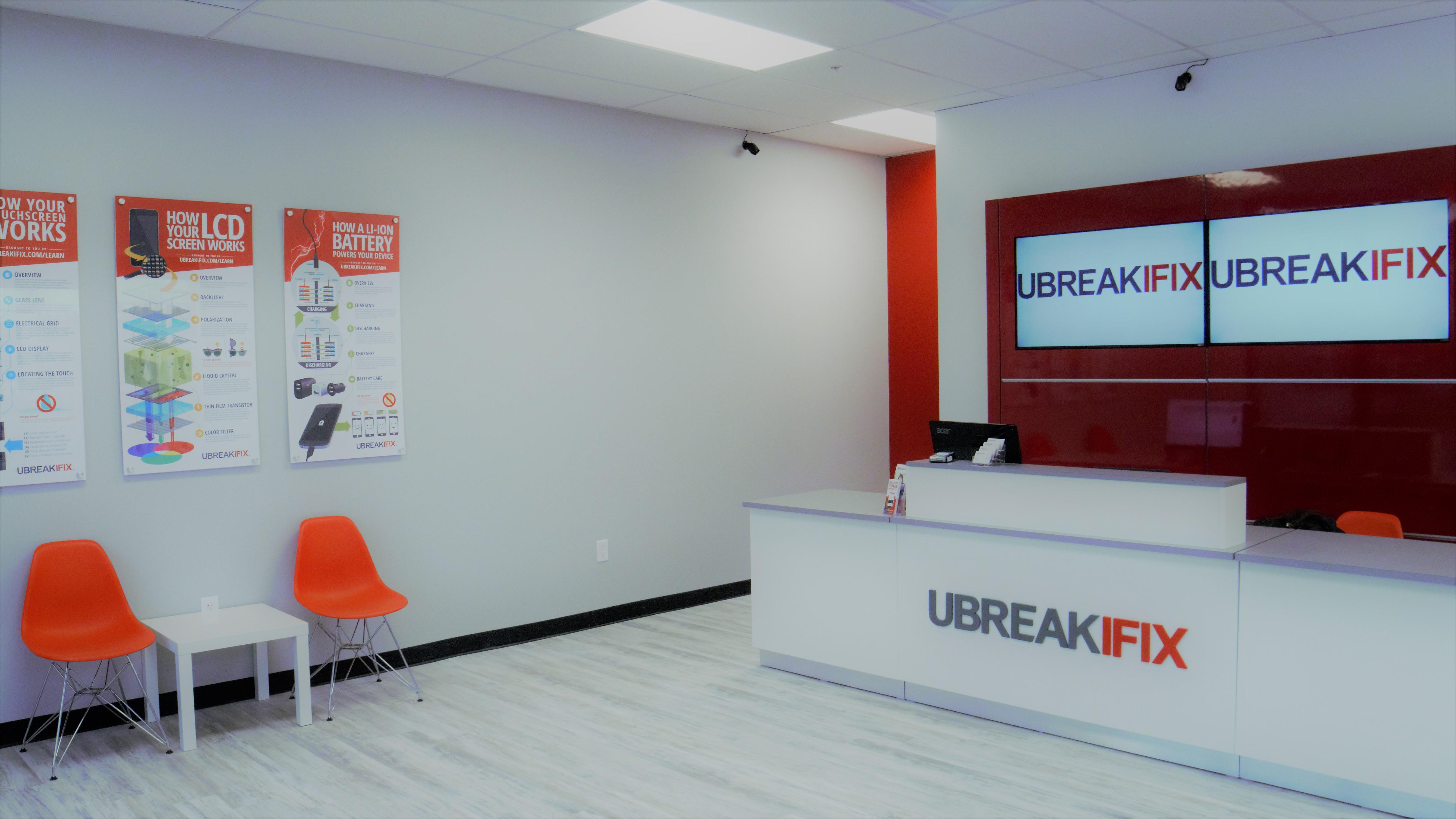 uBreakiFix image 6