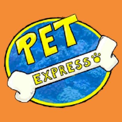 Pet Express Inc.