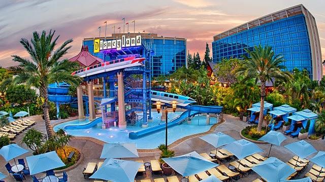 Disneyland Resort Area image 7