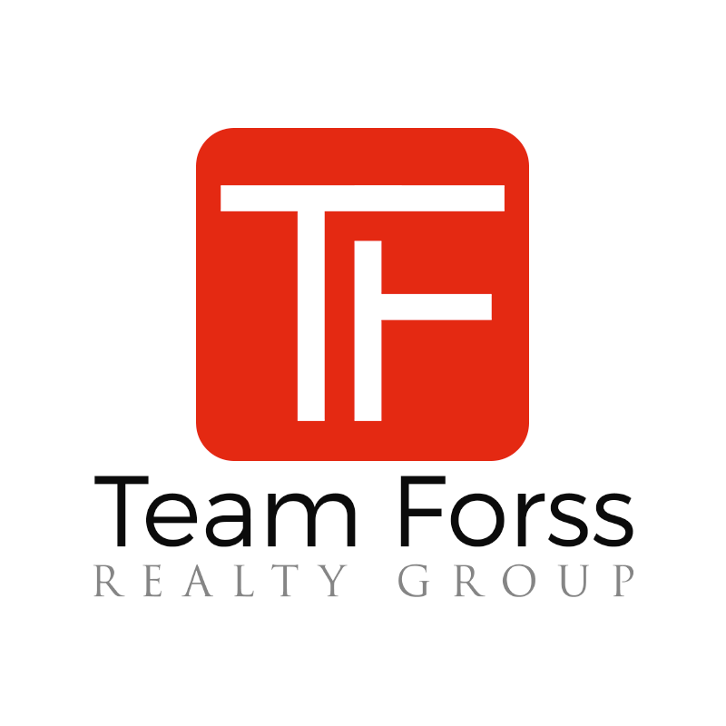 Team Forss Realty Group image 7