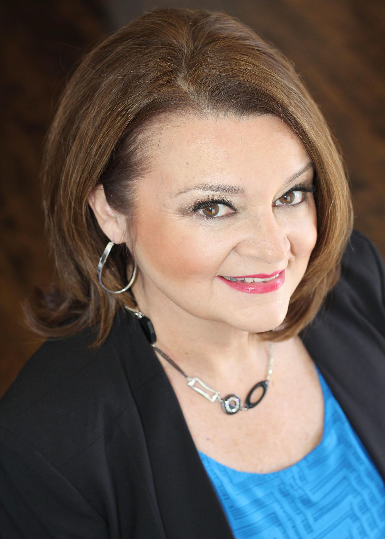 Rebecca Episcopo: Allstate Insurance image 0