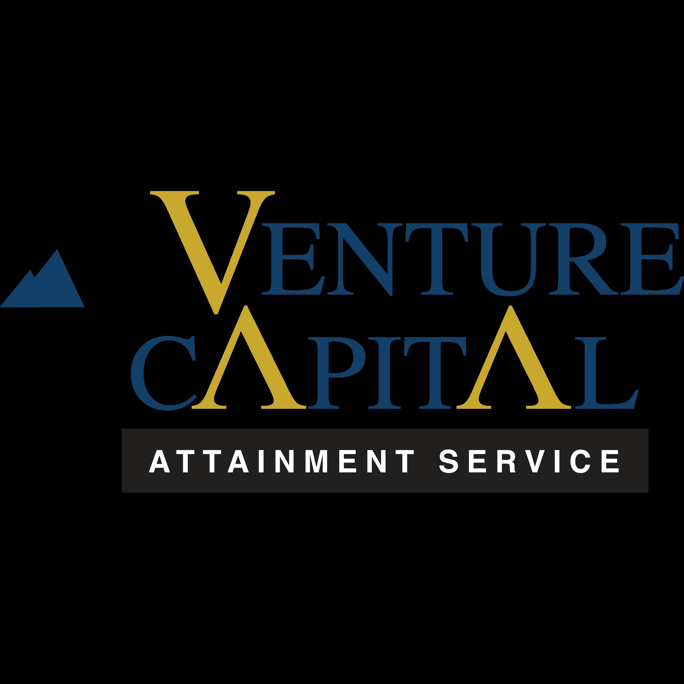 Venture Capital Attainment Service