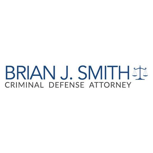 Brian J Smith Law Office