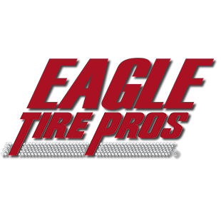 Eagle Tire Pros