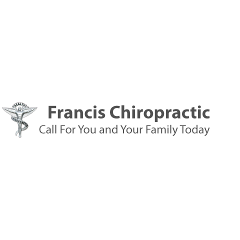 Francis Chiropractic Center
