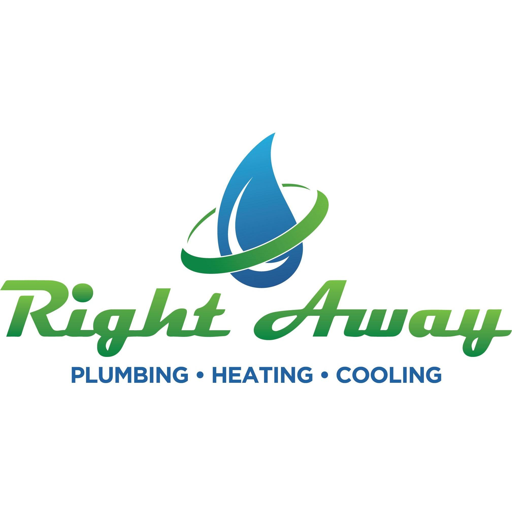 Right Away Plumbing and HVAC